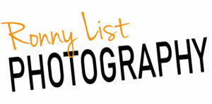 Ronny List Photography
