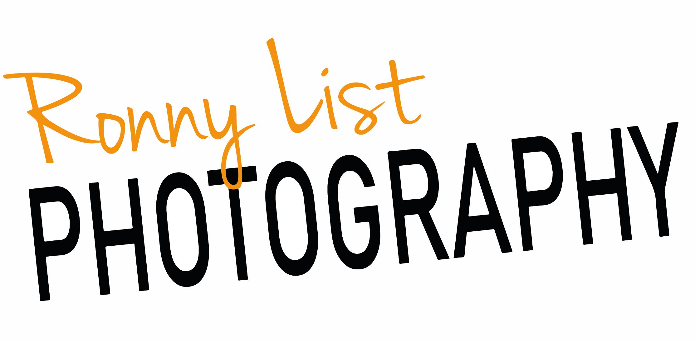 Ronny List Photography